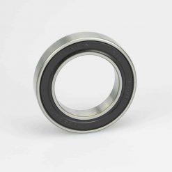 6906 2RS - 61906 - Deep Groove Ball Thin Bearing 30x47x9mm