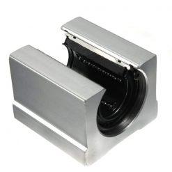 SBR16UU 16mm Linear Ball Bearing Block CNC Router 3D Printer