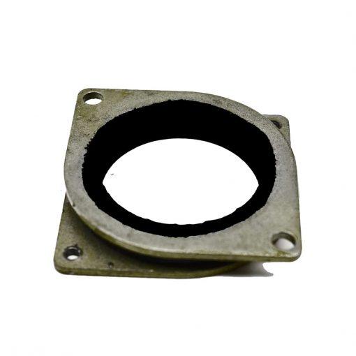 Nema 17 Stepper Motor Damper Pad Anti Vibration CNC 3D Printer Mill