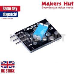 Tilt Switch Sensor Module for Arduino AVR PIC KEYES