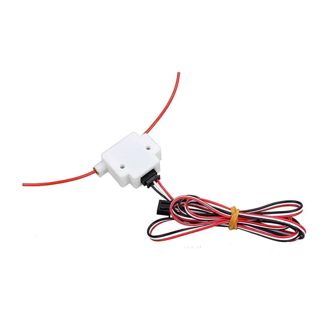 3d Printer Filament Break Detection Module Reprap Cr 10