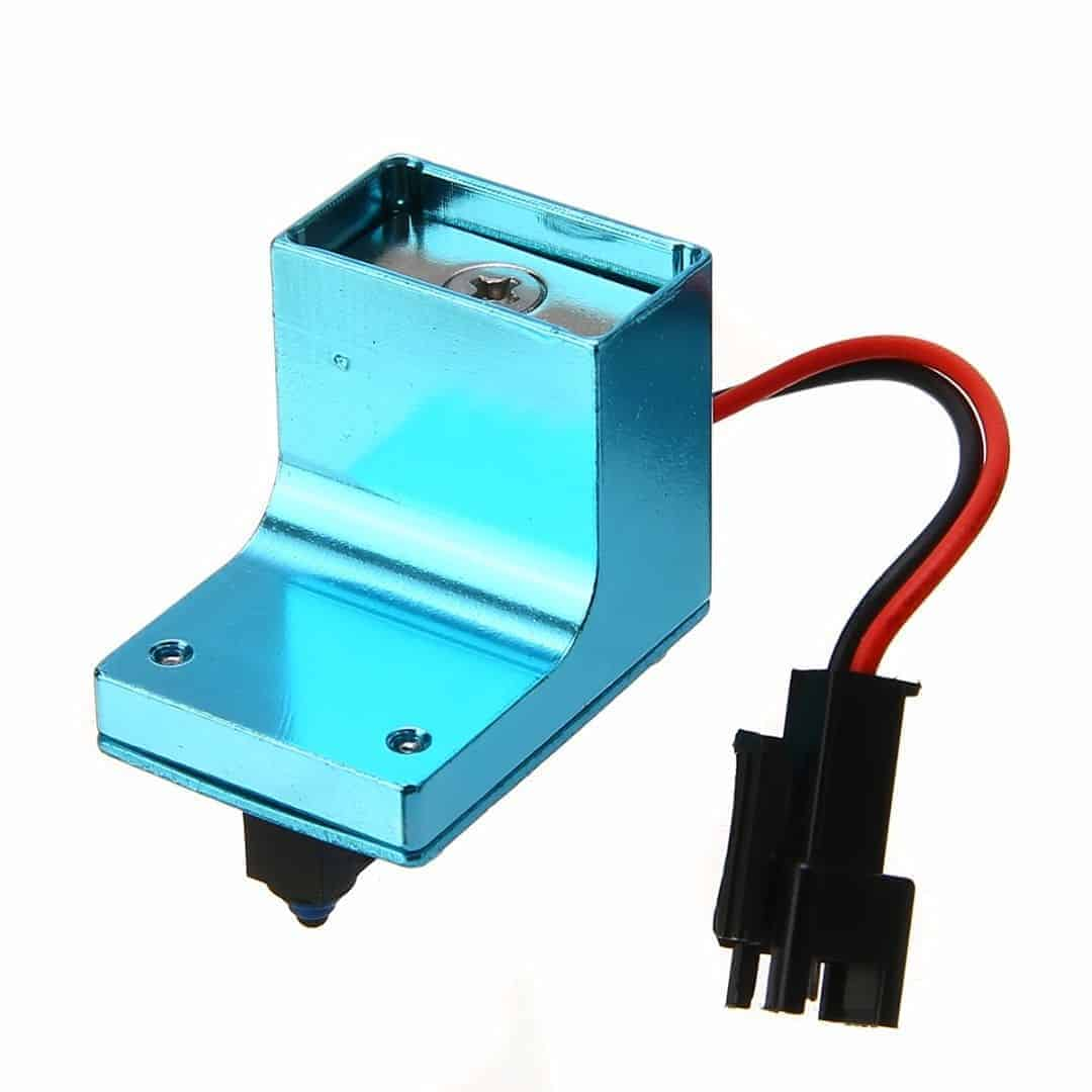 Auto Level Sensor Probe For Anycubic Kossel Delta 3d