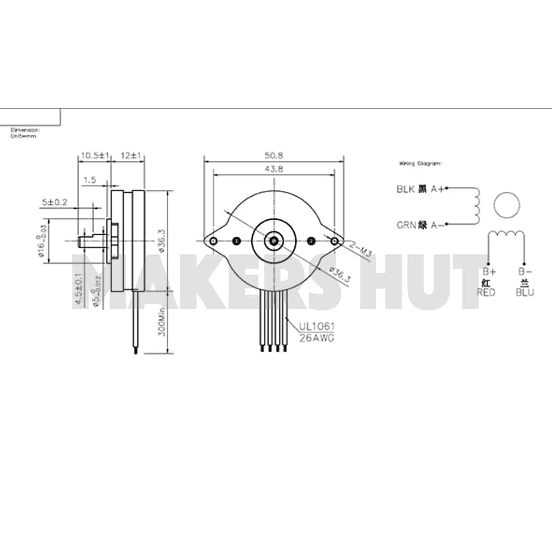 Nema L5 30 Wiring Diagram in addition Nema L5 30 Wiring Diagram moreover Csaulplugstype furthermore Nema L14 20 Wiring Diagram also 30 Twist Lock Wiring Diagram. on nema l14 20p plug