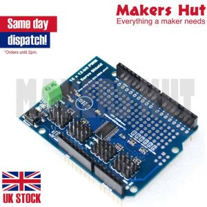 Arduino – Page 11 – Makers Hut