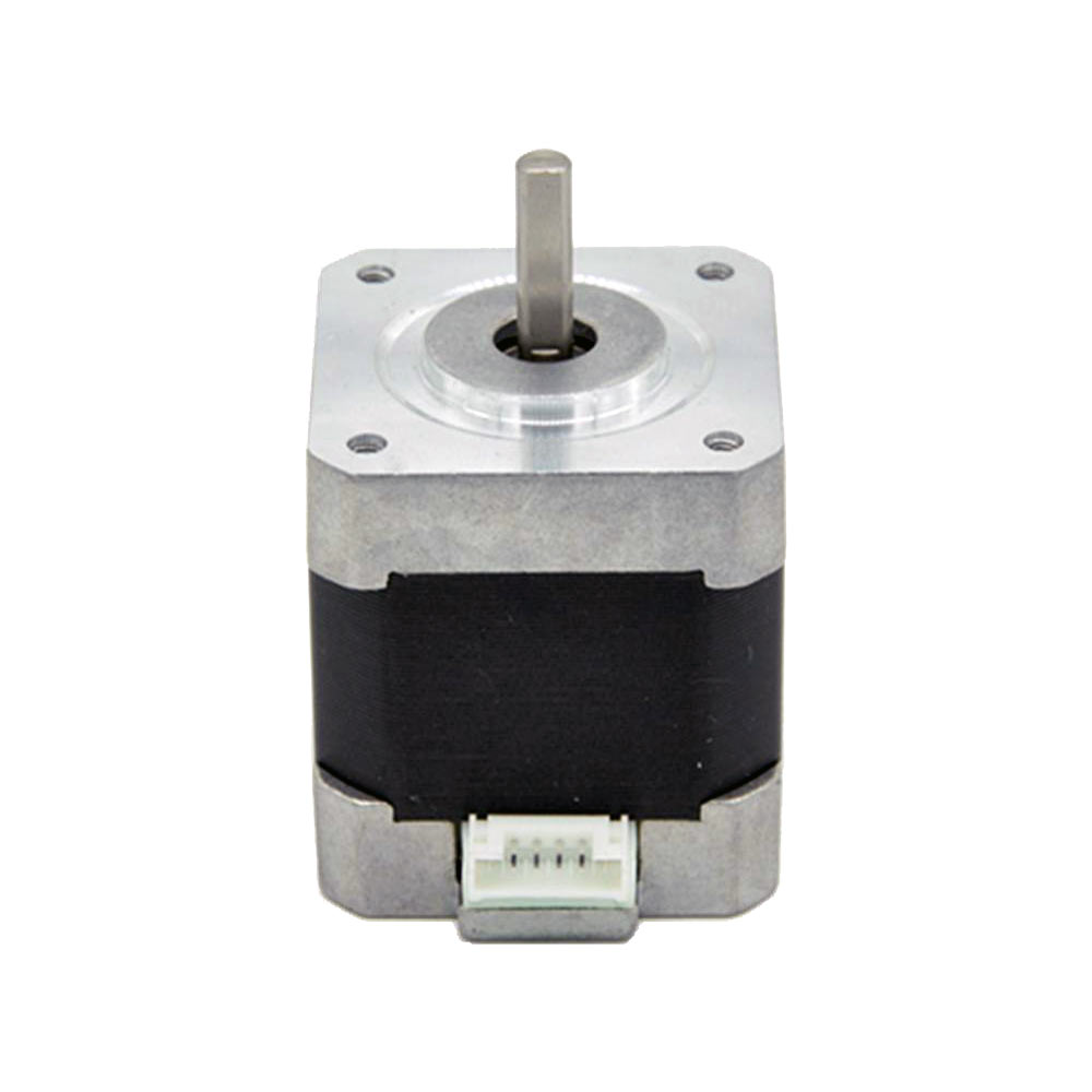 Nema17 Two Phase Bipolar 4 Lead Wire 48mm Stepper Motor